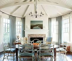 Traditional Home Interior Design 35 Best Traditional Homes Images On Pinterest Traditional Homes