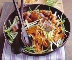 cuisine vapeur recettes minceur cuisson vapeur recette facile minceur gourmand