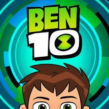 ben 10 reboot 2016 cartoon amino
