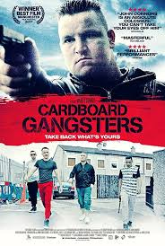 watch online cardboard gangsters 2017 hdrip using our fast