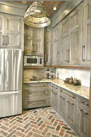 distressed wood kitchen cabinets distressed kitchen cabinets for sale s distressed wood kitchen