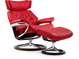 fauteuil stresless 33 best stressless relaxfauteuils en relaxbanken images on