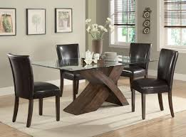 rooms to go dining sets dining room shop for a mar 5 pc at rooms to go find chairs