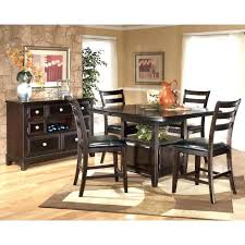 pub style table sets pub style table set pub style tables club intended for dining table