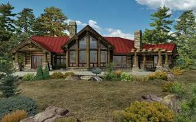 ranch log home floor plans floor plans ranch house plans page 1