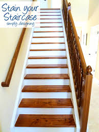 furniture delightful wood railing designs fresh design staircase