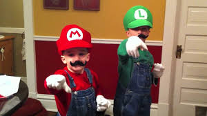 mario and luigi costumes spirit halloween mario brothers halloween costumes with sound effects diy