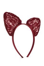 headband comprar 113 best cat ears images on cat ears headband ear
