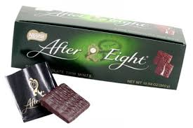 after 8 mints where to buy after eight chocolate thin mints