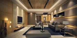 indoor lighting ideas home improvement ideas on indoor lighting kathy wakile