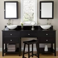 bathroom cabinets dark wood bathroom furniture bathroom cabinets