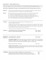 executive cover letter sle flight attendant resume cover letter sle professional invoice free