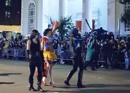 file greenwich village halloween parade 6451249823 jpg