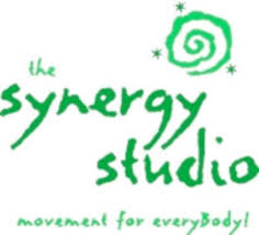 acro yoga beginner at the synergy studio read reviews and book
