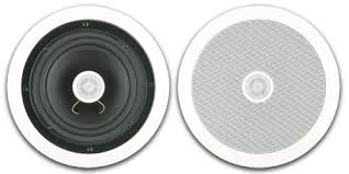 Top Rated Ceiling Speakers by Bic America Top Rated Since 1973
