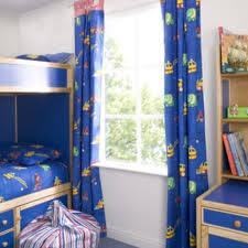 2017 kids room curtains trends ward log homes