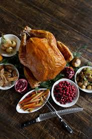 dc thanksgiving guide bitches who brunch