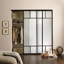 Sliding Door For Closet Closet Doors The Sliding Door Company