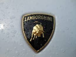 logo lamborghini animals in logo design past u0026 present cloverdesain
