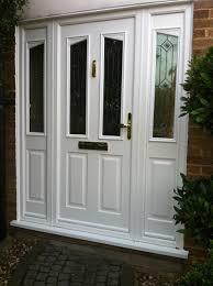 custom bi fold garage doors image of bi fold garage doors residential