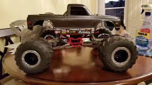 monster jam rc truck bodies solid axle monster truck solid axle monster trucks pinterest