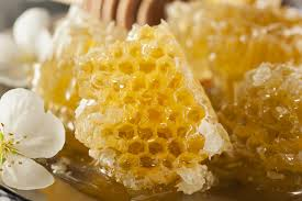 Come Into My Bedroom Honey 21 Science Backed Health Benefits Of Honey 7 Is Surprising