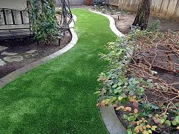 best artificial grass rose valley pennsylvania landscape rock