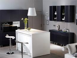 ilot de cuisine but ilot de cuisine but cool affordable ilot de cuisine maison du