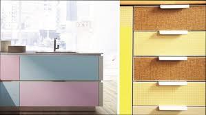 recouvrir meuble de cuisine meuble cuisine recouvrir facade meuble cuisine