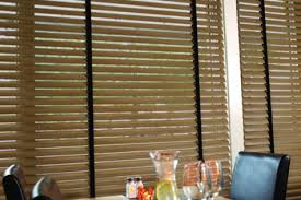 products shade o matic window fashions