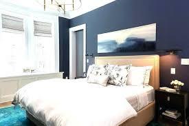 light grey paint bedroom grey paint for bedroom vulcan sc