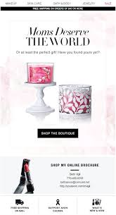 mothers day jewelry sale avon mothers day sale 2017 beauty makeup and more