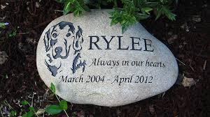 pet headstones pet headstones petmemorialstone