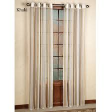 White Outdoor Curtain Panels White Outdoor Curtain Panels U2013 Outdoor Decorations
