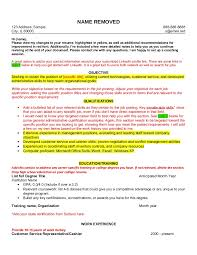 Document Review Job Description Resume by Resume Review Sample