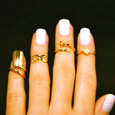 top finger rings images Mabe i 39 m obsessed fashion mabe jpg