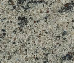 paintmatchtool cambria quartz stone surfaces