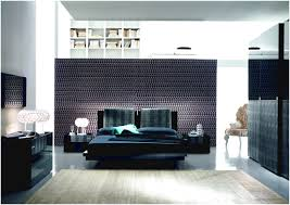 bedroom expansive bedroom decorating ideas with black furniture