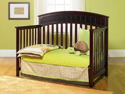 Graco Espresso Convertible Crib by Top Rated Cribs 7 Best Baby Cribs That All Mothers Love