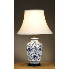 table lamps chinese style table lamps australia table lamp for