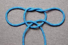 handcuff knot wikipedia
