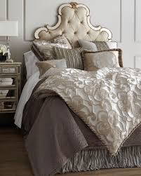 Brocade Duvet Cover Dian Austin Couture Home Queen French Chantilly Floral Brocade