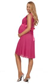 maternity dresses for a wedding wedding maternity dresses dresses