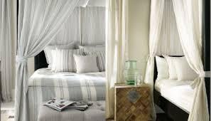 Alexander Curtains Curtains Proyectos Interiorismo Tienda Muebles Interior Jardín