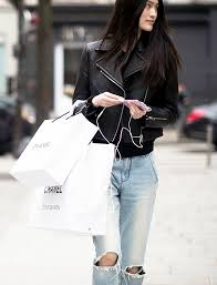best clothing deals black friday le fashion top 30 black friday and cyber monday sales