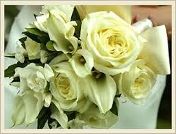 wedding flowers dubai wedding flower bouquets bridal bouquets shops dubai
