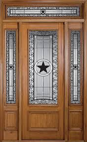 Lone Star Home Decor by Best 25 Texas Star Decor Ideas On Pinterest Country Star Decor