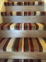 Wood Carpet 10 Best Staircase Images On Pinterest Hallways Stair Carpet And