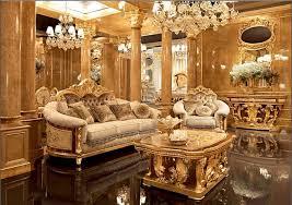 Home Interior Design Pictures Dubai Comfortable Designer Furniture Style With Modern Home Interior