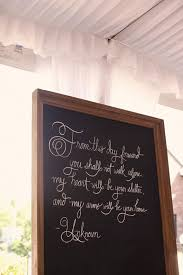 wedding reception quotes 423 best wedding reception decor images on wedding